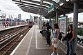 Docklands Light Railway IMG 7841.jpg