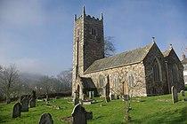 Doddiscombsleigh Church - geograph.org.uk - 688262.jpg