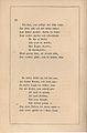 Dodens Engel 1851 0030.jpg
