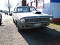 Dodge Dart 1965 (3297146049).jpg