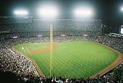 Dodger Stadium Aug 1 07.jpg