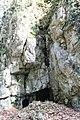 Dolina rečice Perast 31.jpg