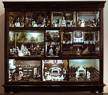 Dollhouse - Wikipedia