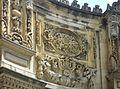 Dolmabahçe Palace detail.jpg