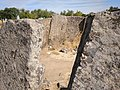 Dolmen de Magacela 04.jpg