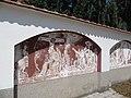 Dolní Bojanovice, kostel, ohradní zeď.jpg