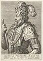 Dom Afonso V de Portugal.jpg