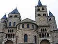 Dom zu Trier - panoramio.jpg