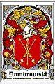 Dombrowski Crest.jpg