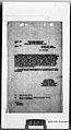 Domingo S. Quintanilla, Oct 15, 1945 - NARA - 6997344 (page 37).jpg
