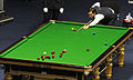 Dominic Dale at Snooker German Masters (DerHexer) 2013-01-30 06.jpg