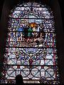 Dompierre-sur-Helpe (Nord, Fr) vie de Saint Etton, vitrail 09.jpg