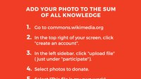 File:Don't forget to upload your eclipse pictures to Wikimedia Commons.webm