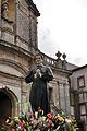 Don Bosco 31 gennaio.jpg