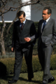 Donald Rumsfeld and Richard Nixon.png