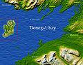 Donegalbaysatmap.jpg