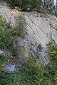 Donja Vrbava, kamenolom Mokro polje (3).jpg