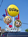 Doo Wop LolliPop WW NJ.jpg