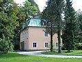 Doppler-Klinik - Villa Fäustle - 4.jpg