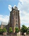 Dordrecht Grote Kerk 01.jpg