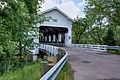 Dorena Bridge, Cottage Grove, OR (7330336786).jpg