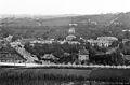 Dornbach ~1905.jpg