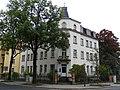 Dornblüthstraße 9, Dresden (2418).jpg