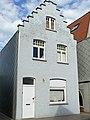 Dorpshuis, De Judestraat 116, Knokke.jpg