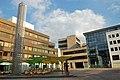 Dortmund-100706-15353-Volksbank.jpg