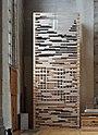 Dortmund Petrikirche organ.jpg