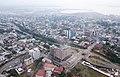 Douala-Vue aérienne (8).jpg