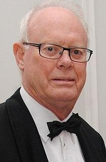 Doug Kidd New Zealand politician