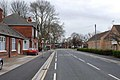 Doughty road - geograph.org.uk - 737487.jpg