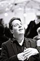Douglas Kennedy salon radio france 2011.jpg