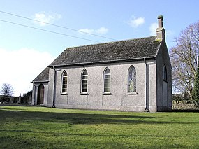 Douglas Presbyterian Church - geograph.org.uk - 135193.jpg
