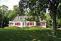 Dower House, Essex, New York.jpg