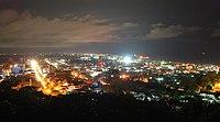 Downtown, Monrovia, Liberia - panoramio (2).jpg