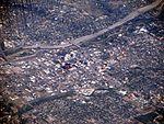 Downtown Colorado Springs, Colorado (14017127220).jpg