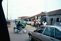 Downtown Jos.jpg