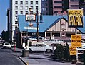 Downtown Portland Ore International House of Pancakes in 1983.jpg