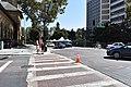 Downtown San Jose, California 4 2017-08-30.jpg