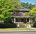 Dr. F. M. Merstiller House (10613982944).jpg