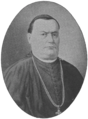 Dr. Peter Funder 1901 Eine Kärntner Ehrengalerie.png