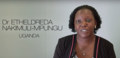 Dr Etheldreda Nakmuli Mpungu Uganda.png