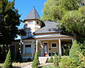 Drake House - Weiser Idaho.jpg