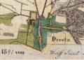 Dreetz Urmesstischblatt 3140-1841.png