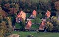 Drensteinfurt, Mersch, Haus Venne -- 2014 -- 3878 -- Ausschnitt.jpg