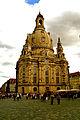 Dresden - Frauenkirche (7949092154).jpg