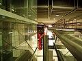 Dresden Airport S-Bahn.JPG