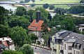 Dresden Blick von der Martin-Luther-Kirche 13.jpg